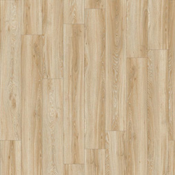 Blackjack Oak 22220 Transform LVT