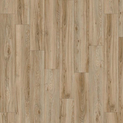 Blackjack Oak 22229 Transform LVT