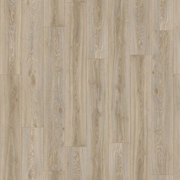Blackjack Oak 22246 Transform LVT