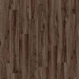 Blackjack Oak 22862 Transform LVT