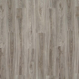 Blackjack Oak 22937 Transform LVT