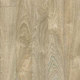 Chester Oak 24229 Transform LVT