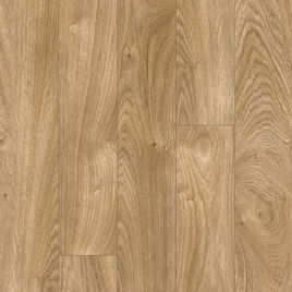 Chester Oak 24418 Transform LVT