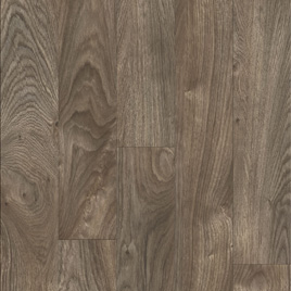Chester Oak 24838 Transform LVT
