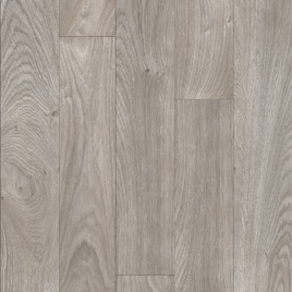 Chester Oak 24948 Transform LVT