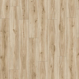 Classic Oak 24234 Transform LVT