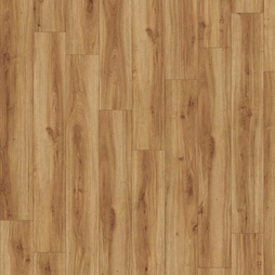 Classic Oak 24235 Transform LVT