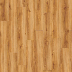 Classic Oak 24438 Transform LVT