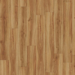 Classic Oak 24850 Transform LVT