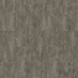 Concrete 40286 Transform LVT
