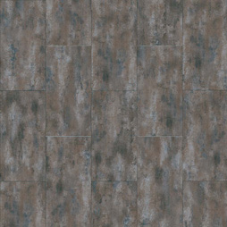 Concrete 40876 Transform LVT