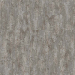 Concrete 40945 Transform LVT