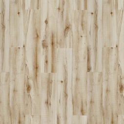 Cotton Wood 20119 Transform LVT