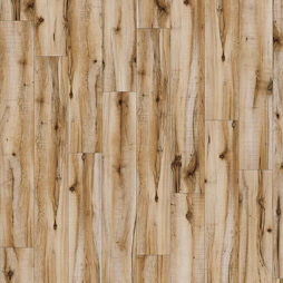 Cotton Wood 20839 Transform LVT