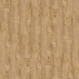 Country Oak 24432 Transform LVT