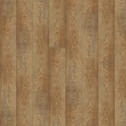 Country Oak 24456 Transform LVT