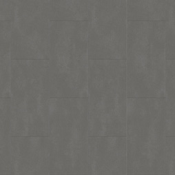 Desert Stone 46950 Transform LVT
