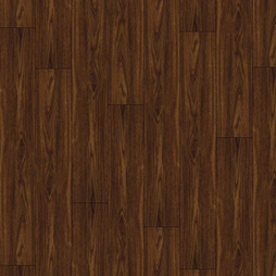 Eden Walnut 28891 Transform LVT
