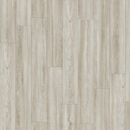 Ethnic Wenge 28160 Transform LVT