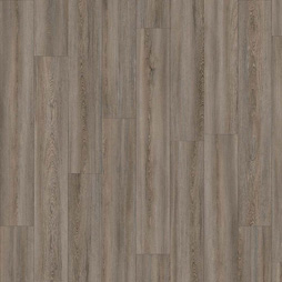 Ethnic Wenge 28282 Transform LVT