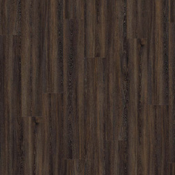 Ethnic Wenge 28890 Transform LVT