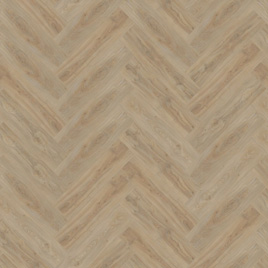 Blackjack Oak 22220 Herringbone Transform LVT
