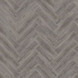 Blackjack Oak 22937 Herringbone Transform LVT