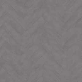 Hoover Stone 46926 Herringbone Transform LVT