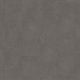 Hoover Stone 46957 Transform LVT