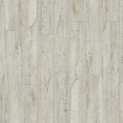 Latin Pine 24142 Transform LVT