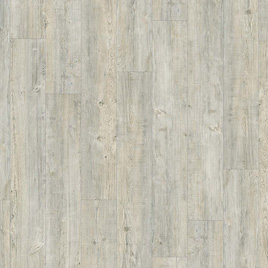 Latin Pine 24242 Transform LVT