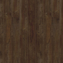 Latin Pine 24580 Transform LVT