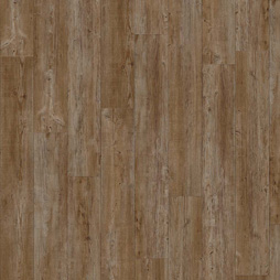 Latin Pine 24852 Transform LVT
