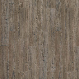 Latin Pine 24868 Transform LVT