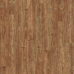 Latin Pine 24874 Transform LVT