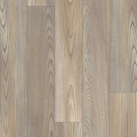 Mexican Ash 20245 Transform LVT
