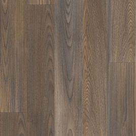 Mexican Ash 20875 Transform LVT