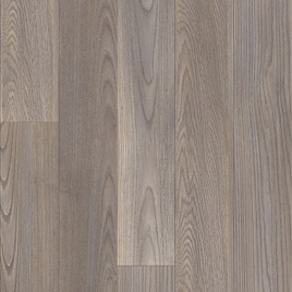 Mexican Ash 20965 Transform LVT