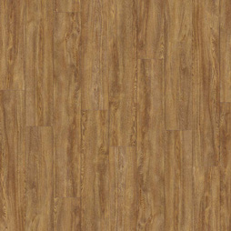 Montreal Oak 24825 Transform LVT