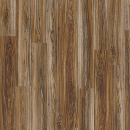 Persian Walnut 20843 Transform LVT