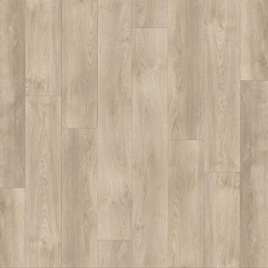 Sherman Oak 22221 Transform LVT