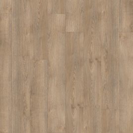 Sherman Oak 22232 Transform LVT