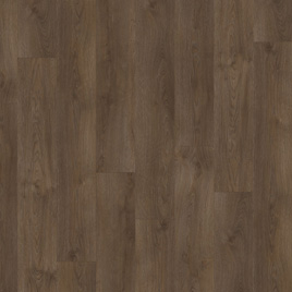 Sherman Oak 22841 Transform LVT