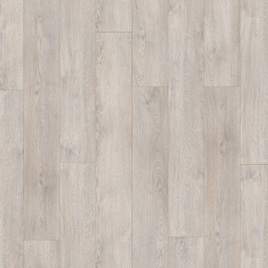 Sherman Oak 22911 Transform LVT
