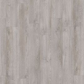 Sherman Oak 22941 Transform LVT