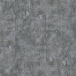 Steel Rock 46940 Transform LVT