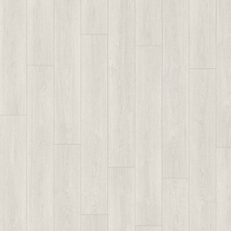 Verdon Oak 24117 Transform LVT
