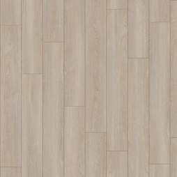 Verdon Oak 24232 Transform LVT