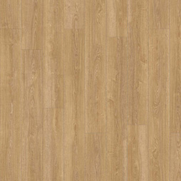 Verdon Oak 24237 Transform LVT