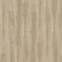 Verdon Oak 24280 Transform LVT